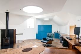 10-Southcot Coachouse_JL Architects-15.03.05-TGP