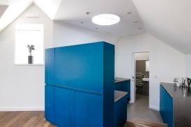 13-Southcot Coachouse_JL Architects-15.03