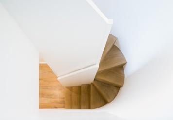 20130130_jla_stair