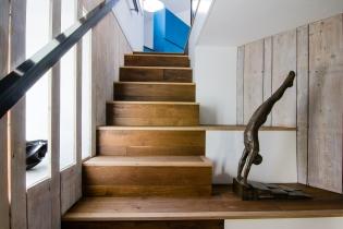 25-Southcot Coachouse_JL Architects-15.03.05-TGP