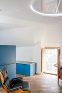 29-Southcot Coachouse_JL Architects-15.03.05-TGP